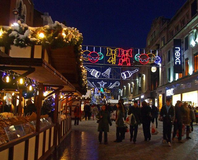Liverpool-xmas-market-1
