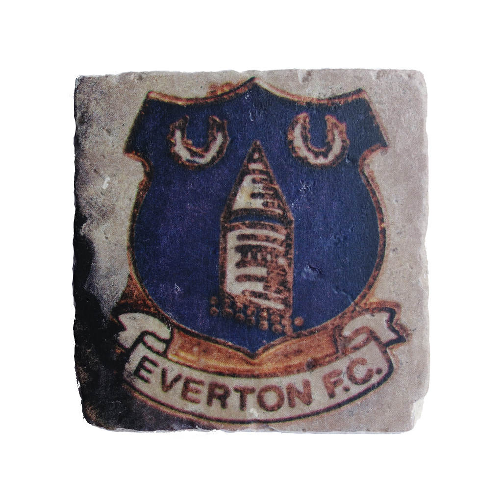 EFC Pin Badge Tile